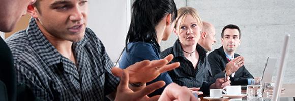 ChangeCentric Selling Workshop