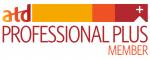 Association for Talent Development Member