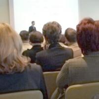 Seminar-Presentation-Thumb